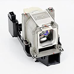 Eworldlamp Sony Lmp C240 High Quality Projector Lamp Original Bulb With Housing Replacement For Sony Vpl Cw255 Vpl Cx235 Vpl Cx238 Vpl Cw258
