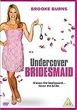Undercover Bridesmaid [DVD]
