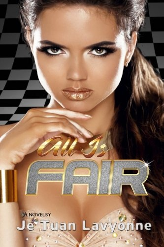 All is Fair pdf epub