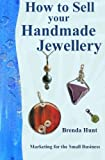 How to Sell your Handmade Jewellery