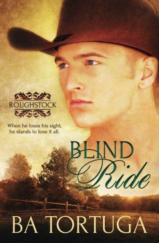 Blind Ride (Roughstock) (Volume 1)
