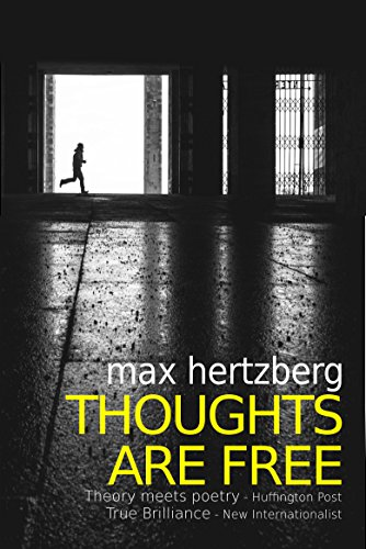 Download PDF Thoughts Are Free - East Berlin, 1994