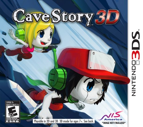 cave story download free english pc