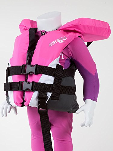 ONeill Wake Waterski Infant USCG product image