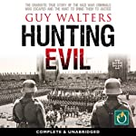 Hunting Evil | Guy Walters