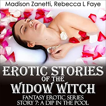 Lesbian erotic stories wanted