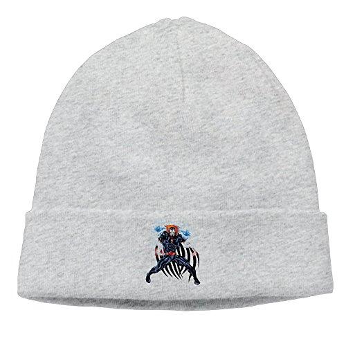 X-Men: Apocalypse Rose Byrne Caps Cool Beanies Hats Watch Cap