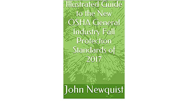 Amazon com: Illustrated Guide to the New OSHA General