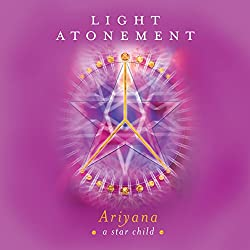 Light Atonement