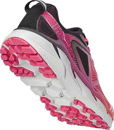 De Hoka Para Atr Running Mujer Challenger Asfalto One 3 Pink Zapatillas BrqBXn