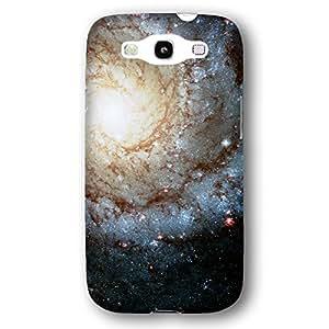 Universe of Stars Samsung Galaxy S3 Slim Phone Case