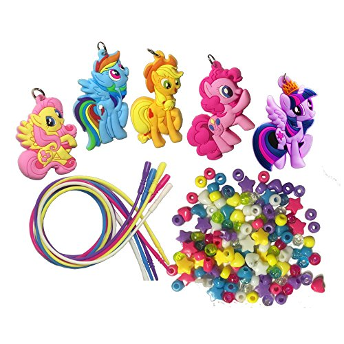 The 8 best my little pony toys
