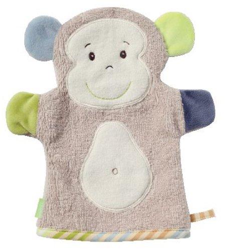 3 opinioni per Fehn 081480- Guanto doccia a forma di scimmia