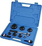 Eclipse Tools 902-481 Eclipse Tools QuikPunch Kit