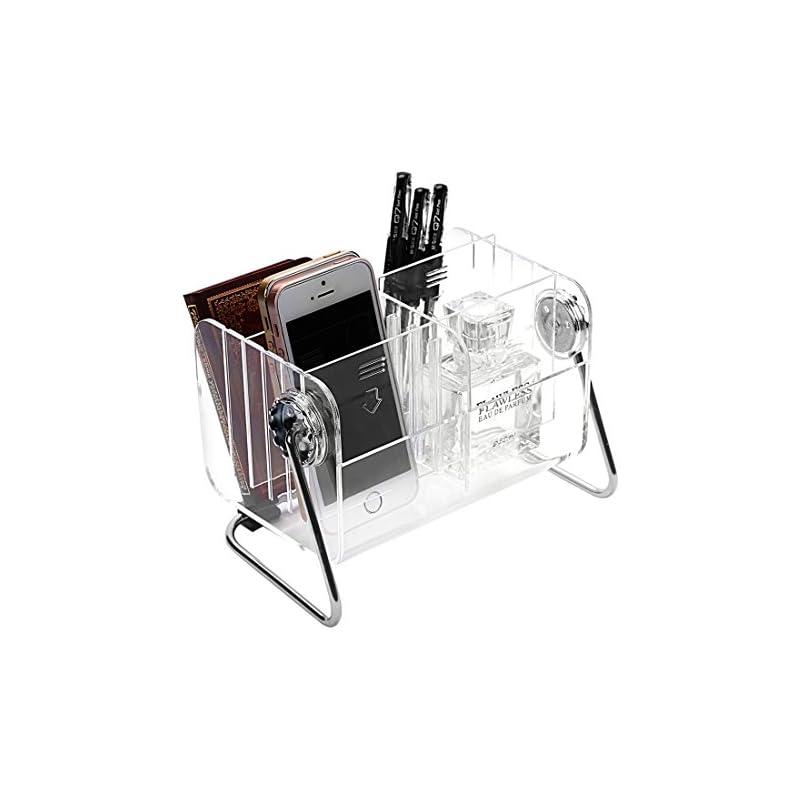 ivosmart-clear-desktop-acrylic-tv