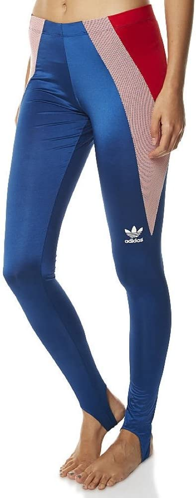 adidas leggings retro