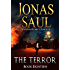 The Terror (A Sarah Roberts Thriller Book 18)