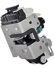 Dorman 931-092 Door Lock Actuator Motor for Select Dodge/Jeep/Ram Models