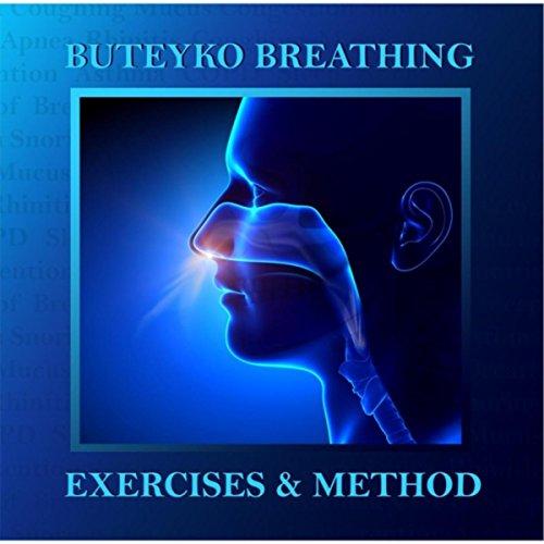(Buteyko Breathing Exercises & Method)