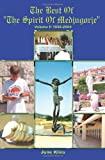 The Best of the Spirit of Medjugorje, June Klins, 1434317552