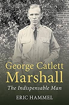 "catlett single men George catlett marshall was the greatest american military man of his age   john j ""black jack"" pershing) to study at one of the early service."