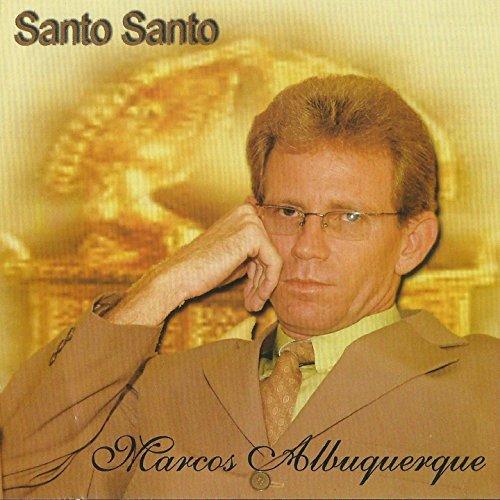 Amazon.com: Muito Mais: Marcos Albuquerque: MP3 Downloads