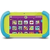 PBS Playtime Pad Kids Tablet