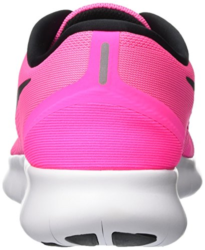 Nike Women's Free Rn Running Shoes Pink (Pink Blast/Fire Pink/White/Black) cheap best sale pay with paypal outlet cheap authentic dTxBHKbw