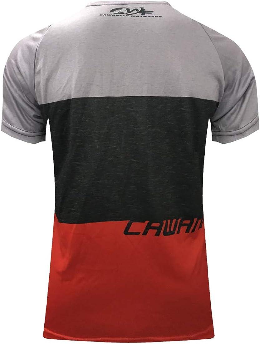 Mens Cycling Jersey Bib short Kit Vélo Motocross Vélo De Montagne Shirt équipe Vêtements