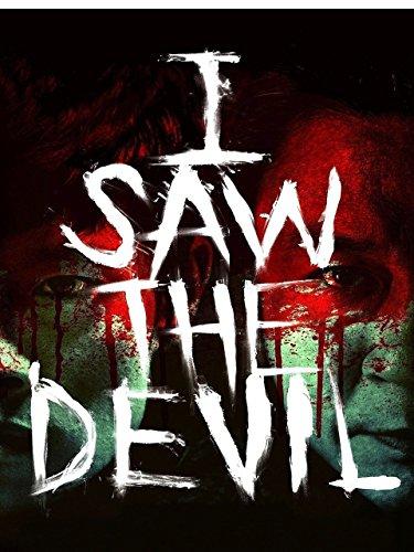 I Saw the Devil Film