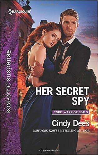 Téléchargement gratuit du calendrierHer Secret Spy (Code: Warrior SEALs) en français PDF 0373279809