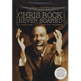 Chris Rock Live: Never Scared