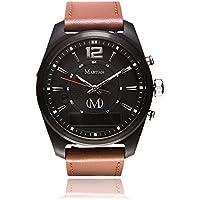 Martian mVoice Smartwatches with Amazon Alexa (Multiple Colors)