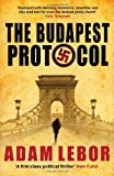 Budapest Protocol, The