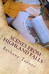Scenes From Highland Falls: Abigail Phelps, Book Two (Volume 2) Paperback