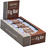 Nature's Bakery Whole Wheat Fig Bars - Apple Cinnamon - 6 ct by Nature's Bakery