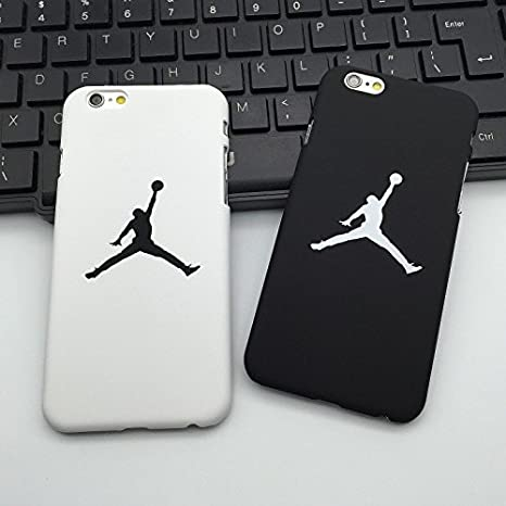 iphone 6 coque jordan