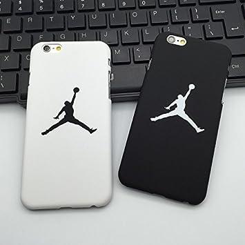 carcasa iphone jordan