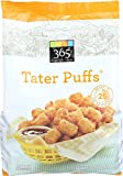 365 Everyday Value, Tater Puffs, 32