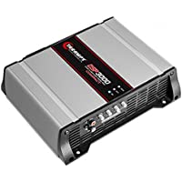 Taramps DSP3000COMPACT1 DSP Compact Size 3000W 1 Ω Amplifier