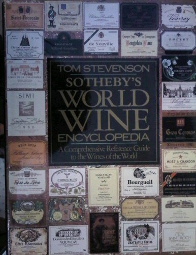 sotheby wine encyclopedia - 8