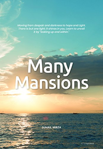 Download e book for ipad many mansions by suhail mirza top download e book for ipad many mansions by suhail mirza fandeluxe Images
