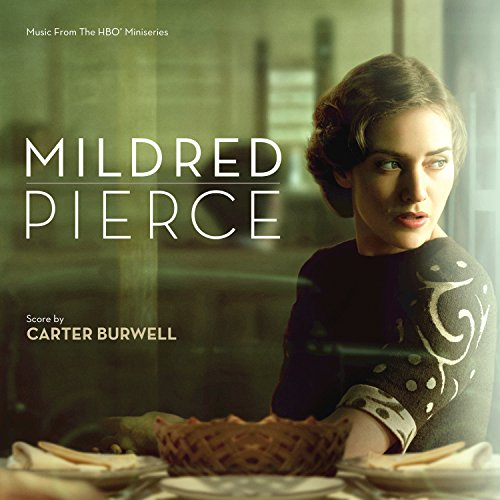 Mildred Pierce (Music From The...