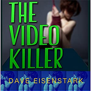The Video Killer Audiobook