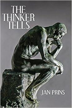 Book The Thinker Tells