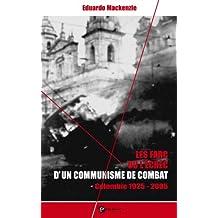 Les Farc ou l'echec d'un communisme de combat: Colombie 1924-2005 (French Edition)