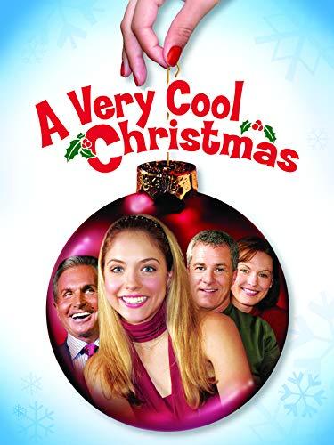 A Very Cool Christmas ()