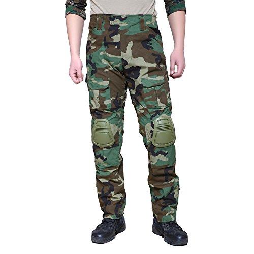 Camo Swat Cloth - 2