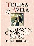 Teresa of Avila, Tessa Bielecki, 1570621675