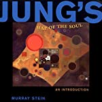 Jung's Map of the Soul: An Introduction | Murray Stein